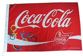 Bandeira de pano bandeira impressa por 1,6 m (5 pés) impressora eco solvente WER-ES160 3