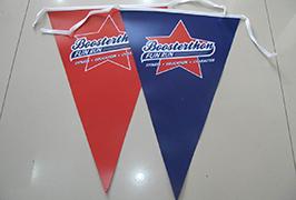 Bandeira de pano bandeira impressa por 1,8 m (6 pés) impressora eco solvente WER-ES1801 2