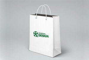 Impressão de sacos de papel-amostra-impressa-por-A1-tamanho-uv-impressora-WER-EP6090UV