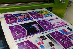 Impressora-amostra-de-vinil-de-WER-EP6090UV-printer