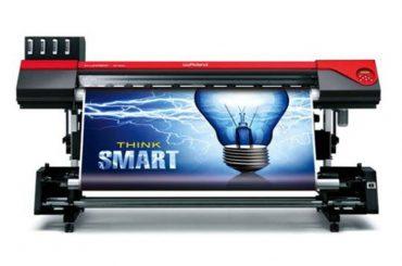 RF640A Alta qualidade 2000x3000mm melhor impressora jato de tinta de grande formato