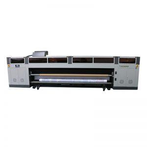 Ricoh Gen5 cabeça lâmpada uv para rolo de impressora para rolar a impressora uv WER-G-3200UV