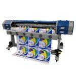 Impressora de papel de transferência de sublimação T-shirt WER-EW160 impressora de utensílios de esportes